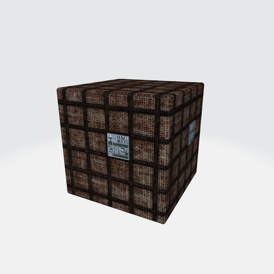 集装箱02
